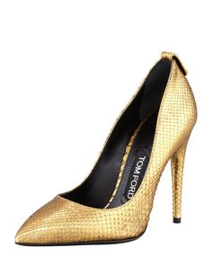 http://xetapharm.com/tom-ford-metallic-python-pointedtoe-pump-p-1981.html