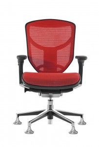 home office chairs without wheels no castors home