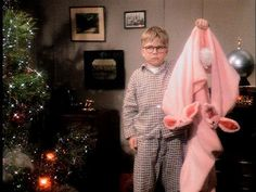 The Best Holiday Films Ever! - The Daily Grid | The Daily Grid