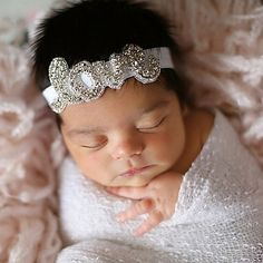 whimsical baby names out of a fairytale