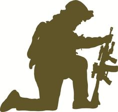 Army Navy Military Soldier Picture Art - Kids Boys Bedroom - Peel & Stick Sticker - Vinyl Wall Decal - 24 Colors Available 16X16 by Design With Vinyl Decals, http://www.amazon.com/dp/B0085ROPP6/ref=cm_sw_r_pi_dp_eZ1sqb06Y2DSH