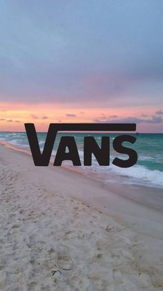 Obtain Vans Sundown Seashore Wallpaper by – 35 – Free on ZEDGE™ now. Browse tens of millions of in style seashore Wallpapers and Ringtones on Zedge and personalize your cellphone to go well with you. Browse our content material now and free your cellphone Cool Vans Wallpapers, Iphone Wallpaper Vans, Hype Wallpaper, Iphone Homescreen Wallpaper, Wallpaper Images Hd, Funny Phone Wallpaper, Trippy Wallpaper, Beach Wallpaper, Iphone Background Wallpaper