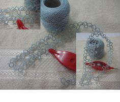 Priscilla Tatting Book 03 fig 32