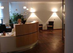 Augenarztpraxis Bremen