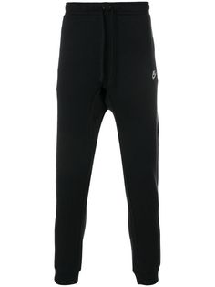 1235ae1d520e1 Nike Loose Fit Track Trousers - Farfetch