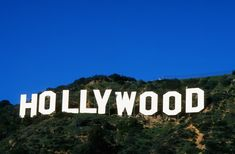 February 5 - Move Hollywood and Broadway to Lebanon, PA, Day