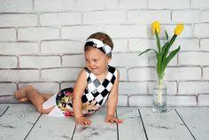 Mała modelka foka #sukienka #kids #dzieci #child #kidsfashion #kidzfashion #fashionkids #moda #modadziecięca #cute #cutest_kids #cute #baby #babiesfashion #stylishchild #kokilok