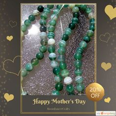 Happy Mother's Day 20% OFF on select products. Hurry, sale ending soon!  Check out our discounted products now: https://orangetwig.com/shops/AAA2lhg/campaigns/AACh4Ek?cb=2016005&sn=MoonDancerCrafts&ch=pin&crid=AACh4Cx&utm_source=Pinterest&utm_medium=Orangetwig_Marketing&utm_campaign=Mother's_Day_Sale