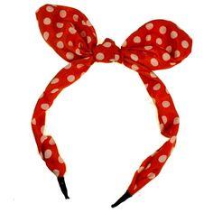 ears headband fashion for little girls #a004