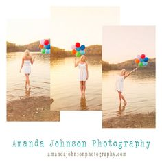 Senior Session.  Love how this Senior used a part of her session to pay tribute to her best friend she lost after her Freshman Year.   As years go on she will always be able to look back on these pictures and know they share a special meaning.