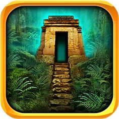 8 Best Top NOOK Apps images in 2012 | Games, App, Android apps