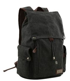 Bags Hiking Fashion Modern Creative Triangle Durable Water Resistant Classic Sports Bags Bag for College Men Bag for Travel Light Sports Bag