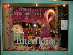 Google Image Result for http://blog.interflora.co.uk/wp-content/uploads/The-Flower-Shop-Stone-house-1-resize.jpg