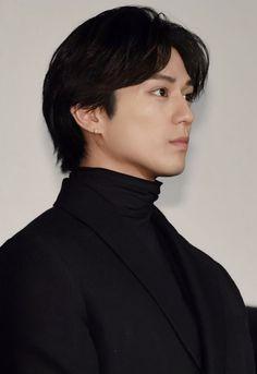 Japanese Male, Human Poses, Seo Joon, Chiba, Asian Boys, Fashion Ideas, Idol, Drama, Korean