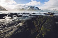 Vareid | Flickr - Photo Sharing!