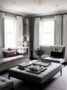 decorology: A little bit of bliss - unique and stunning rooms
