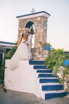#wedding #photographer in #Greece, #Kos island and #Santorini