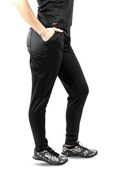Fig Scrubs, Athletic Build, Joggers, Sweatpants, Womens Scrubs, Match Me, Yoga Session, Scrub Pants, Scrub Tops