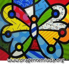 artes decorativos material reciclado