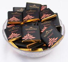 valrhona-117-manjari-squares-416x384.jpg 416×384 pixels