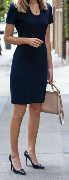 18 Professional Dress that are Super Cheap - Style Spacez
