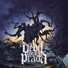 11 Best The Devil Wears Prada Images In 2013 Devil Wears