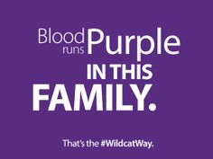 Do you know a Wildcat who's making a difference, changing the world or sharing their passion for a cause? Tell us their #WildcatWay story at http://www.k-state.edu/wildcatway/nominate/