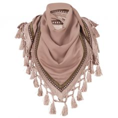 Sjaal oudroze Duppata Style, Boho Fashion, Fashion Outfits, Kurta Designs Women, Bohemian Mode, Classy Casual, Scarf Styles, Womens Scarves, Passion For Fashion