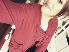 #latergram #sunday #weekend #home #birthday #birthdaygirl #girl #sonntag #wochenende #red #evening #geburtstag  #polishgirl #lovelife #happygirl #happiness #selfie #selfietime #instagood #instadaily #instalike #instamood #likeforlike #like4like #follow4follow #followme #picoftheday #nicetime #qualitytime #polskadziewczyna