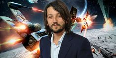 Star Wars Rogue One Casts Diego Luna In Lead Role! http://cinechew.com/star-wars-rogue-one-casts-diego-luna-in-lead-role/