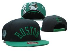 0d3a0f7ce79 47 Best BOSTON CELTICS SNAPBACK HATS images