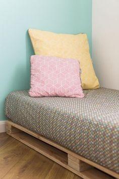 como montar um quarto 66900-outros-ambientes-quarto-infantil-com-camas-de-palete-buji-decoracao-reuso-viva-decora
