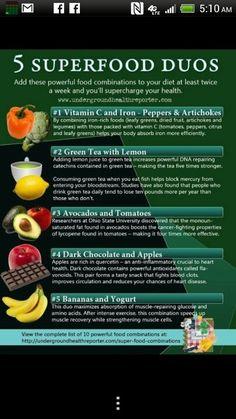 weight loss diets #dietplans