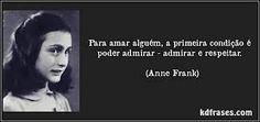 Perfect! Citações - O diário de Anne Frank