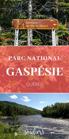 Pvt Canada, Photos Voyages, Parc National, Places To Go, Australia, How To Plan, Plein Air, Guide, World