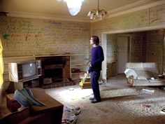 CANDY, Heath Ledger, 2006 | Essential Film Stars, Heath Ledger http://gay-themed-films.com/essential-film-stars-heath-ledger/