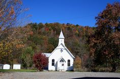 old churches - Google Search