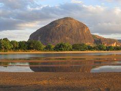 niassa - province in Mozambique