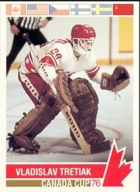 1000+ images about Hockey Cards - Puck Busters on ...