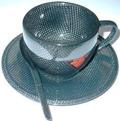 schmolke carbon cup - Google Search