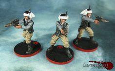 Troopers-2