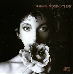 Kate Bush Sensual World Import Vinyl LP Newly Remastered By Kate Bush and James Guthrie! Kate Bush will release remastered versions of her entire studio album Kate Bush Songs, Kate Bush Albums, David Gilmour, Kate Bush Vinyl, Pink Floyd, Hounds Of Love, Best Albums, Cd Album, Music Albums