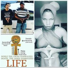 Africc Le Vatican, Rap, Black History Facts, Black Pride, Thing 1, Thats The Way, African American History, Black Power, Black People