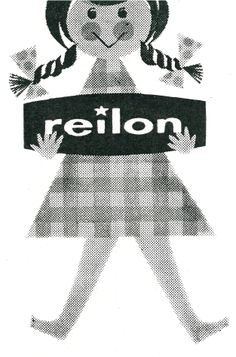 Reilon was a strong and durable material used in and Adidas Logo, Strong, Logos, Kids, Movie Posters, Movies, Young Children, Boys, Films