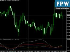 Forex trading failure rate