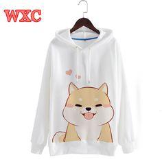 cbc9698cbd4c 33 Best Women s hoodies images