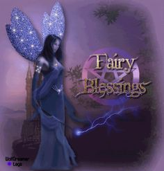 Wiccan Pictures