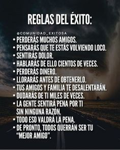 Espero que sea real Positive Mind, Positive Quotes, Spanish Quotes, Life Motivation, Inner Peace, Just Do It, Sentences, Life Lessons, Leadership