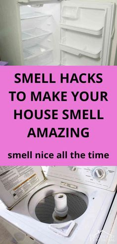 wow. Want to know more about SMELL BATHROOM Cool life hacks.  See. #homedecor House Cleaning Tips, Spring Cleaning, Cleaning Hacks, Cleaning Supplies, Cleaning Products, Moving Home, Bathroom Hacks, Home Scents, House Smells