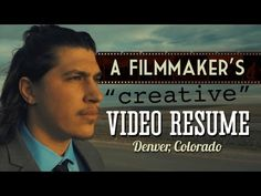 Denny Kremblas has been working in the video production industry for the past 8 years based out of Buffalo, New York. Video Resume, Creative Video, Im Trying, Filmmaking, Denver, Youtube, Cinema, Youtubers, Youtube Movies